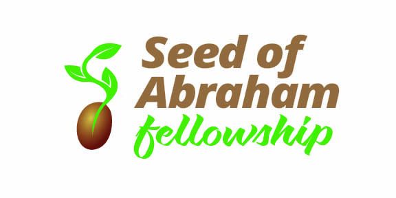 Seed of Abraham Fellowship